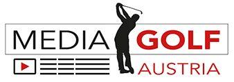 Media Golf Austria