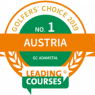 Austria-1-300x232