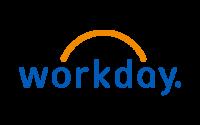 logo_wday