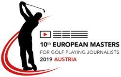mediagolf_EM_logo_2019_2cm