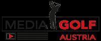 mediagolf_logo2019